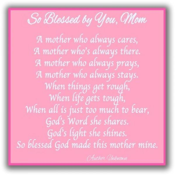 Poems For B Mother B Love Quotes Poems Messages Happy B