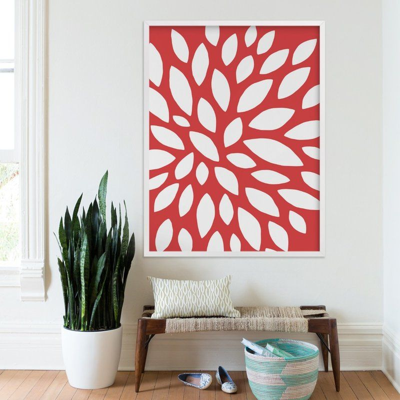 """Here Comes the Sun"" - Art Print by Griffinbell Paper Co. in beautiful frame options and a variety of sizes."