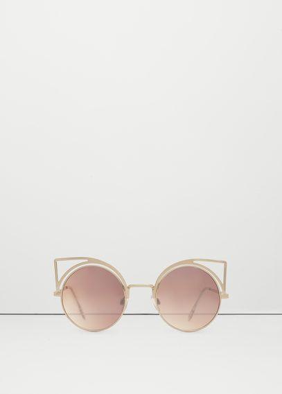 Gafas de sol de Mujer  e2d88882ca74