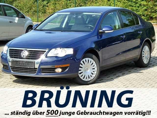 Autoturism Vw Passat 1 9 Tdi Dpf Trendl Navigation Pdc Preţ 8 806 Webcar Ro Vw Passat Volkswagen Passat Tdi