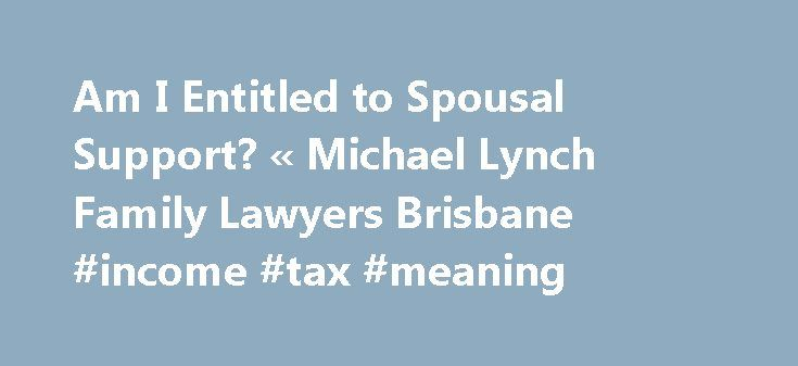michael lynch lawyers