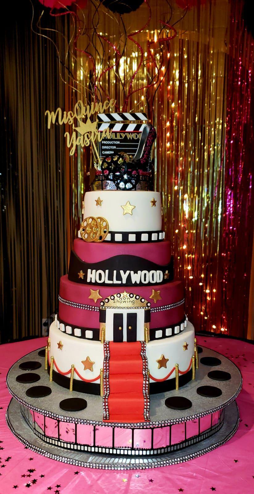 Tremendous Liz Custom Cakes Facebook Com Lizcustomcakes Apopka Fl 407 Funny Birthday Cards Online Elaedamsfinfo