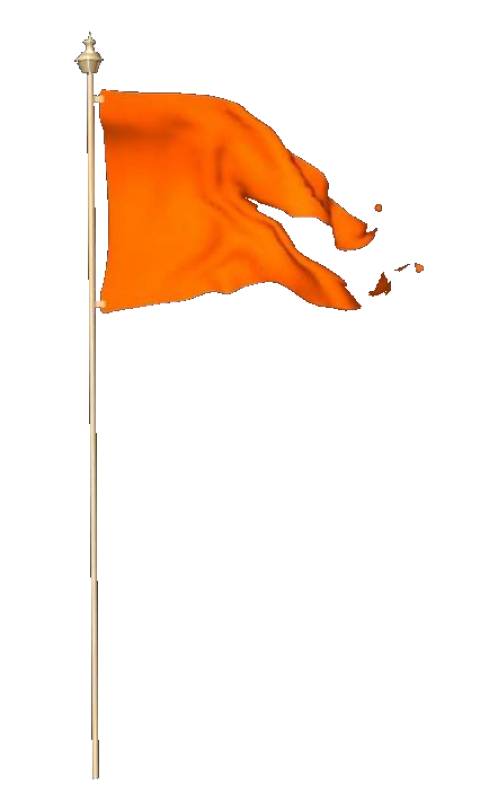 Hindu Tiranga Png Shiv In 2020 Banner Background Images Photoshop Backgrounds Free Studio Background Images