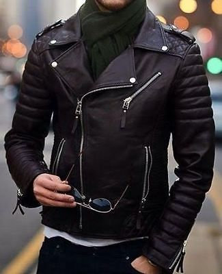 Best Leather Jackets for Men | Leather jackets