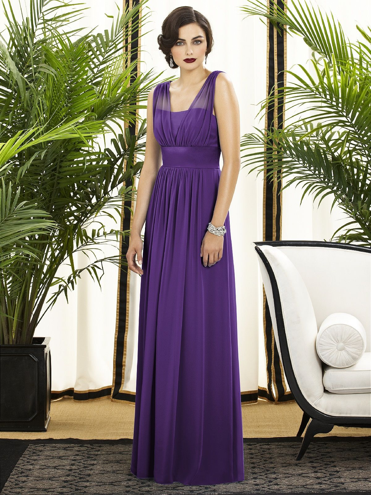 Dessy Collection Style 2890