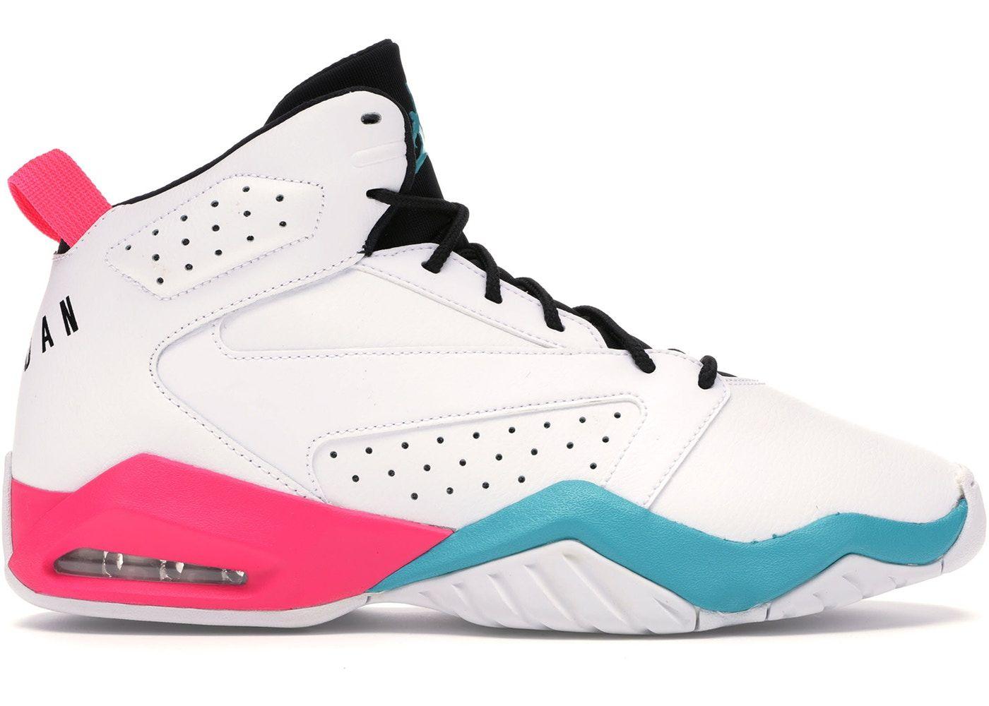 Jordan Lift Off South Beach Jordans Beach Shoes South Beach