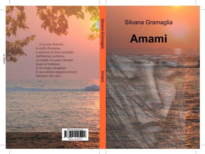 Questa una raccolta di poesie da leggere e da regalare for Soluzioni giardino delle parole mondo 2