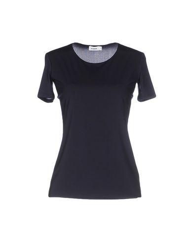 JIL SANDER T-Shirt. #jilsander #cloth #dress #top #skirt #pant #coat #jacket #jecket #beachwear #