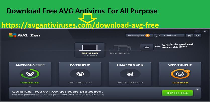 Download Free Avg Antivirus Free Avg Antivirus Antivirus Antivirus Software Download