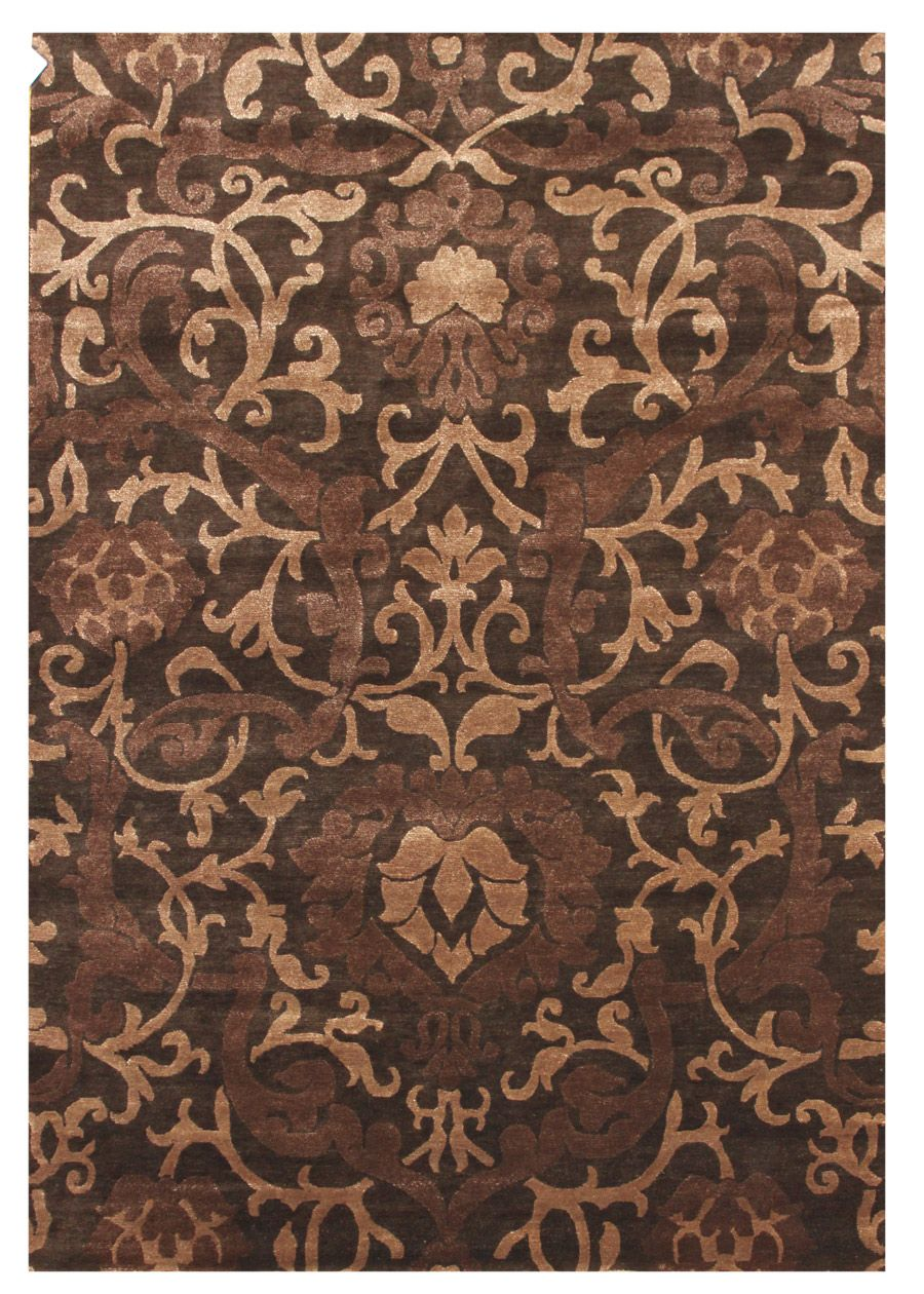 Find A Mixture Of Transitional Rugs Anlamli Net In 2020 Transitional Rugs Rugs Carpet Shops