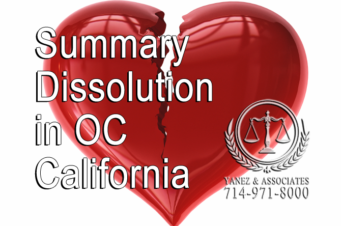 I Am Getting A Divorce In California Need Attorney Attorneys Divorce Lawyers Divorce