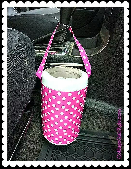 21 Totally Awesome Duct Tape Creations…{how is 8 possible