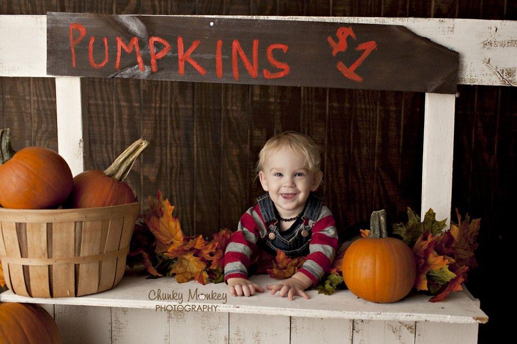 pumpkin patch pictures halloween pictures baby halloween photos fort worth newborn baby photographer http - Halloween In Fort Worth