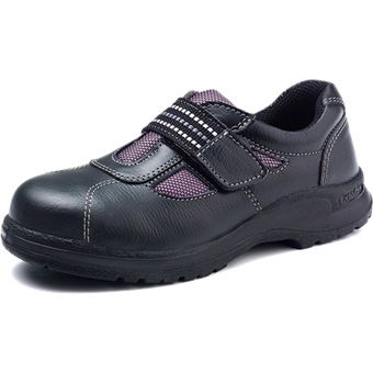 King S Ladies Safety Shoe Kl225x Sepatu Wanita Sepatu Wanita