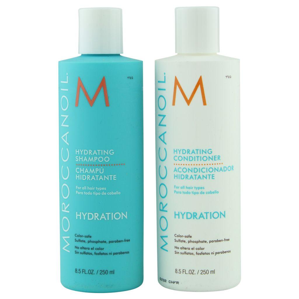 Premium beauty Hydrating shampoo, Repair shampoo