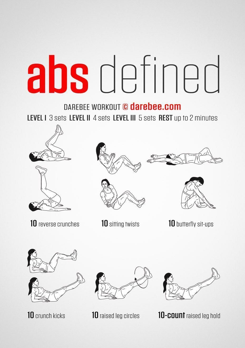 Abs Defined Workout #abswomendiet #upperabworkouts Abs Defined Workout #abswomendiet #upperabworkouts Abs Defined Workout #abswomendiet #upperabworkouts Abs Defined Workout #abswomendiet #upperabworkouts Abs Defined Workout #abswomendiet #upperabworkouts Abs Defined Workout #abswomendiet #upperabworkouts Abs Defined Workout #abswomendiet #upperabworkouts Abs Defined Workout #abswomendiet #upperabworkouts