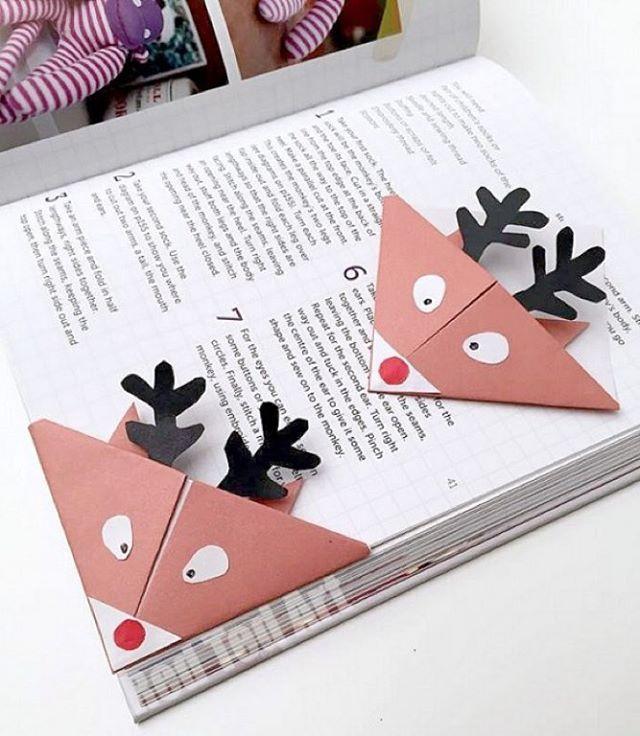 Easy More Comprehensive: Идея от пользователя Alena Zolotopupova на доске «Craft