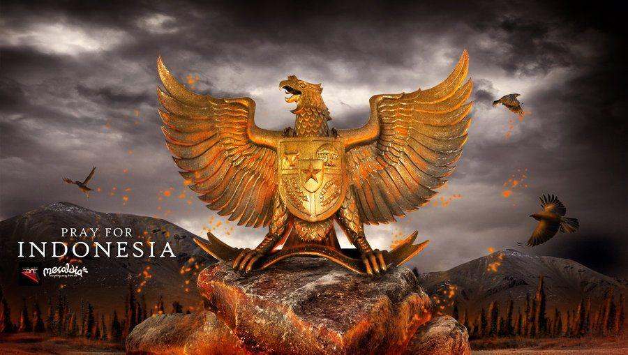 Protected Blog Log In Art Wallpaper Keren Lion Sculpture Garuda wallpaper hd for android