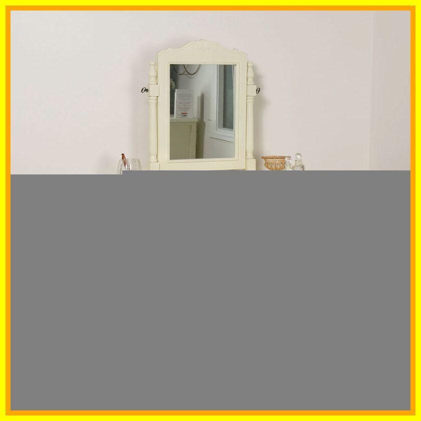 33 amazon cream dressing table stools #amazon #cream #dressing #table #stools Please Click Link To Find More Reference,,, ENJOY!!