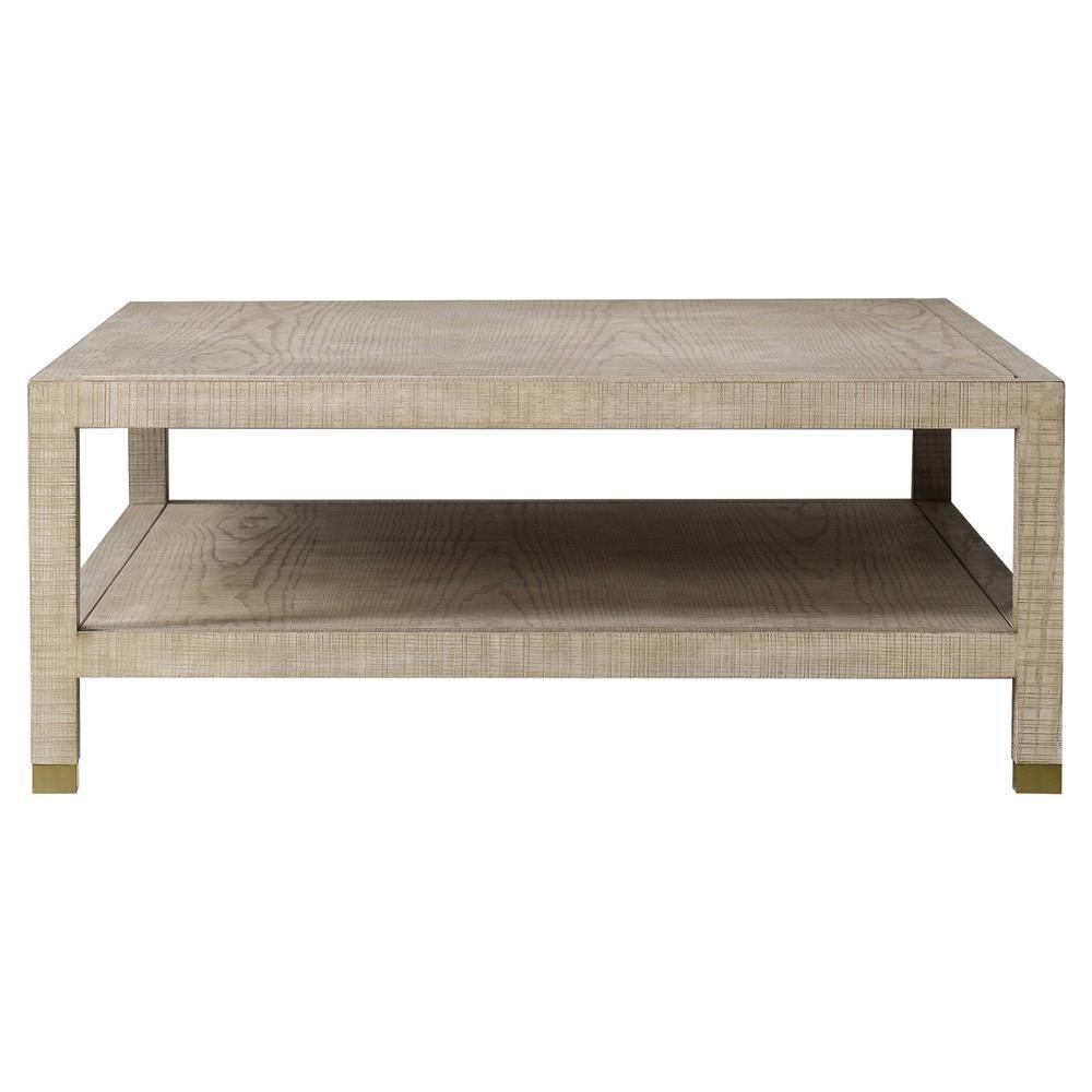 Maison 55 Raffles Modern Classic Rectangular Wood Coffee Table In 2021 Modern Wood Coffee Table Coffee Table Coffee Table Wood [ 1000 x 1000 Pixel ]