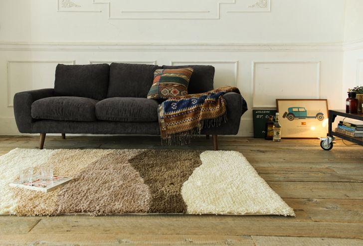 Sofa おしゃれまとめの人気アイデア Pinterest Eri インテリア 家具 ソファ 3シーター インテリア