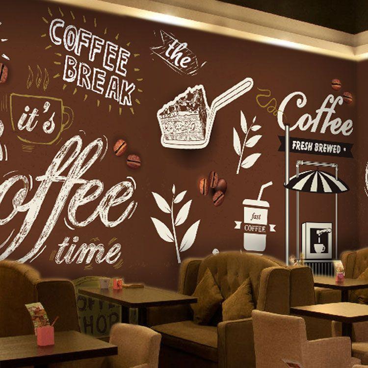 Spedizione-Gratuita-Cafe-negozio-di-t&egrave (750×750)