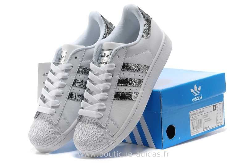 adidas superstar tache