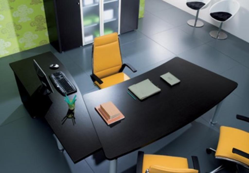Wonderful Office Furniture Online Dubai Uae