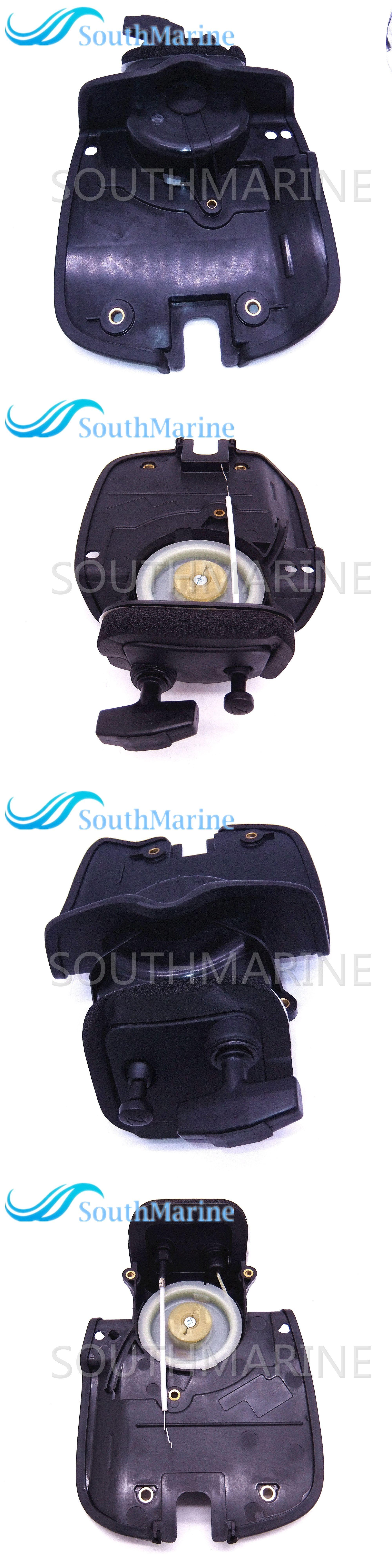 697-15789-00-00 Rubber Damper  for Yamaha Parsun Outboard Engine Motor Part