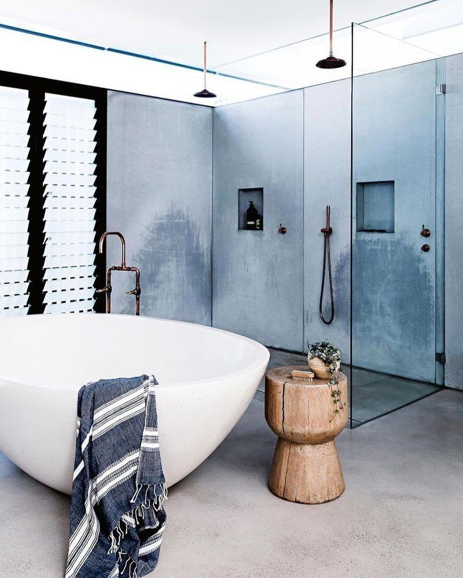 Nice Alcove Bathtubs Adornment - Bathtub Design Ideas - klotsnet.com