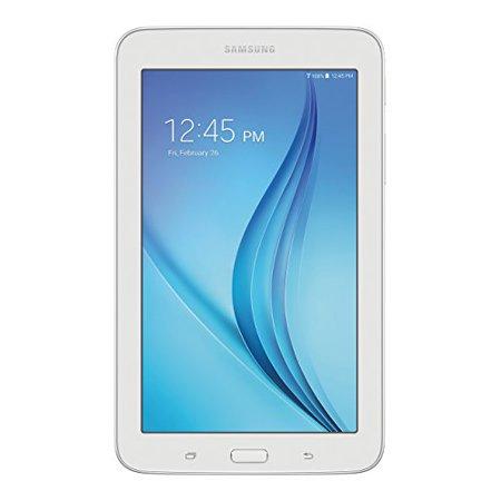 Electronics New Samsung Galaxy Samsung Galaxy Samsung
