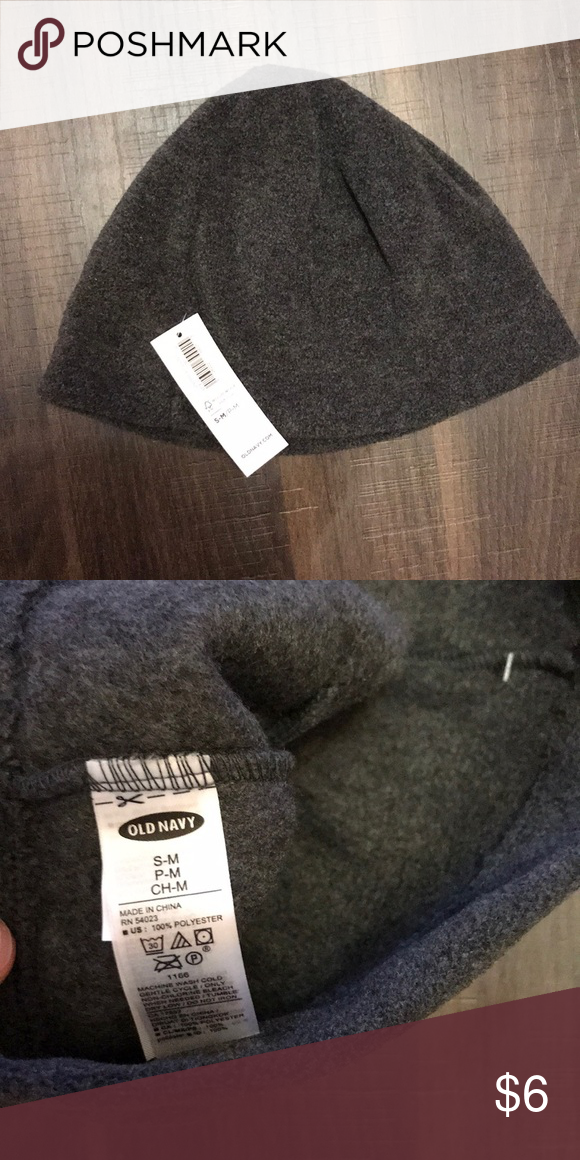6f24cca9f381f Kids hat from old navy Old navy hat for boys. New never worn. Old Navy  Accessories Hats