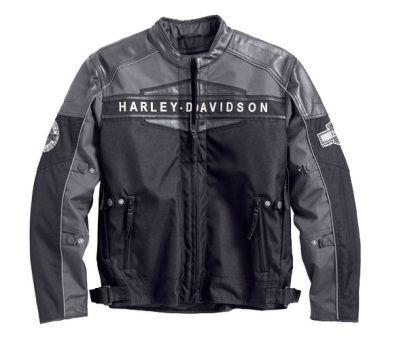 Harley Davidson Motorclothes Thermal Reflective Technology Jackets I Love Harley Bikes Harley Davidson Jacket Harley Davidson Harley Davidson Clothing