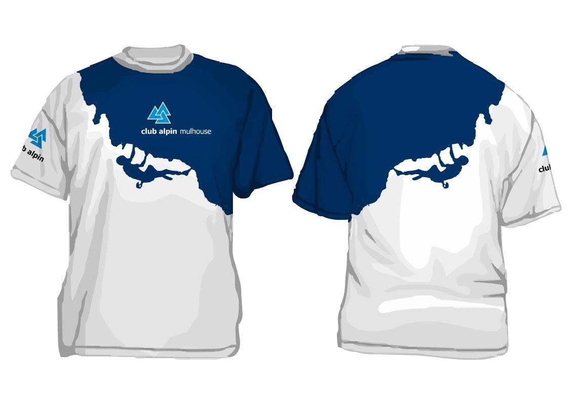 Design Ideas 13 Cool T Shirt Designs