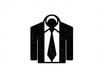 Dribbble suit by tim boelaars ffffound import pinterest dribbble suit by tim boelaars publicscrutiny Gallery