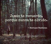 Imagenes Hipster De Amor Con Frases Google Search Frases