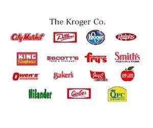 Free 16oz Mountain Dew Kickstart for Kroger & Affiliates on 1/17 - Free Product Samples