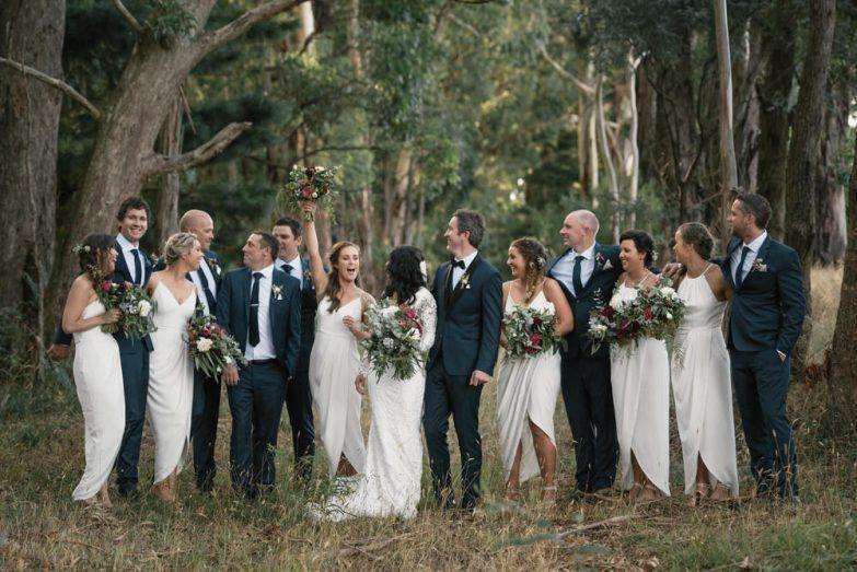 The Burrow - Wedding Venue - Wedshed   Wedding venues ...
