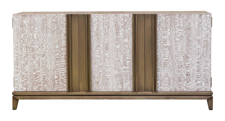 Credenza Contemporary : Modern wood credenza amazon