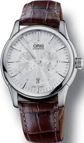 oris watches - Google Search