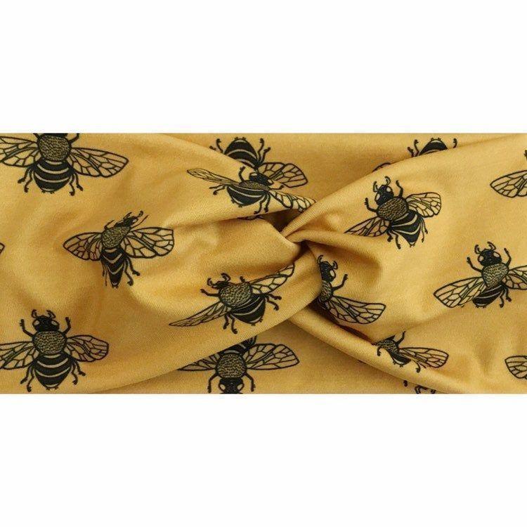 Bee Turban, Mustard, Yellow Wide Head Wrap, Boho Head Wrap, Women's Head Wrap, W...  Bee Turban, Mustard, Yellow Wide Head Wrap, Boho Head Wrap, Women's Head Wrap, W…  Bee Turban,  #Bee #boho #Mustard #Turban #wide #Womens #wrap #Yellow