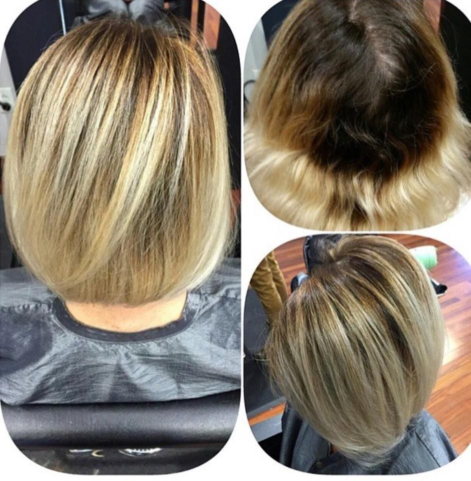Elite Hair and Beauty offers hair extensions in Perth, for