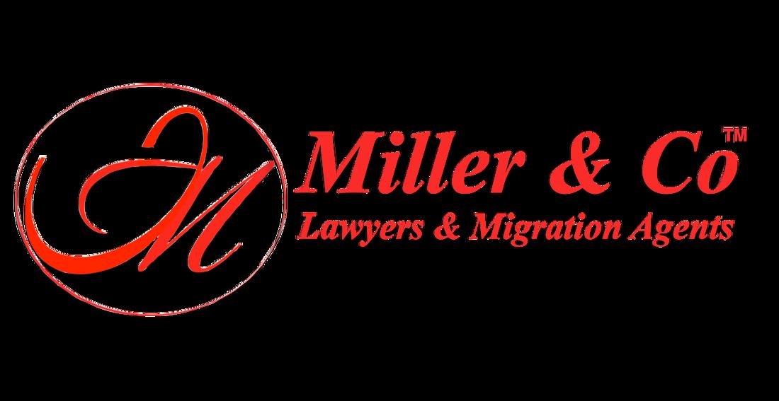 Australian Migration Lawyers Lawyer, Company logo, Logos
