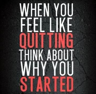 Fitness motivation quotes inspiration keep going life 42 Ideas #motivation #quotes #fitness