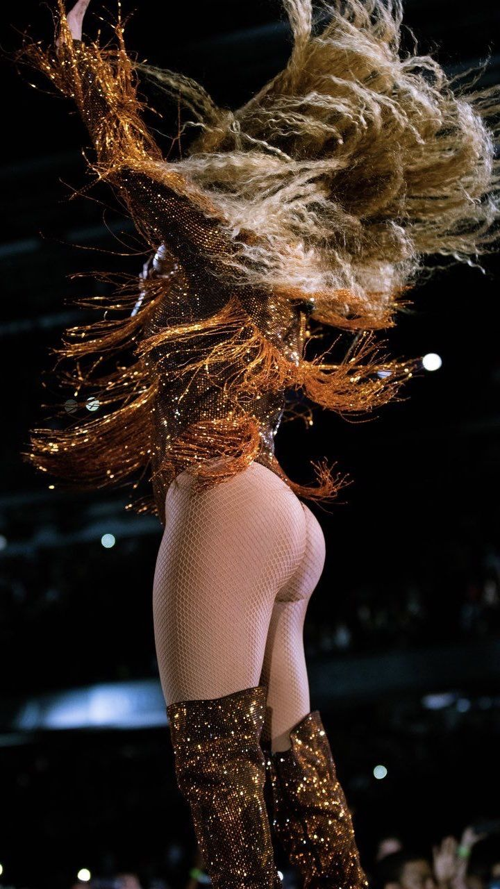 Pin On Beyonce Ass-2548