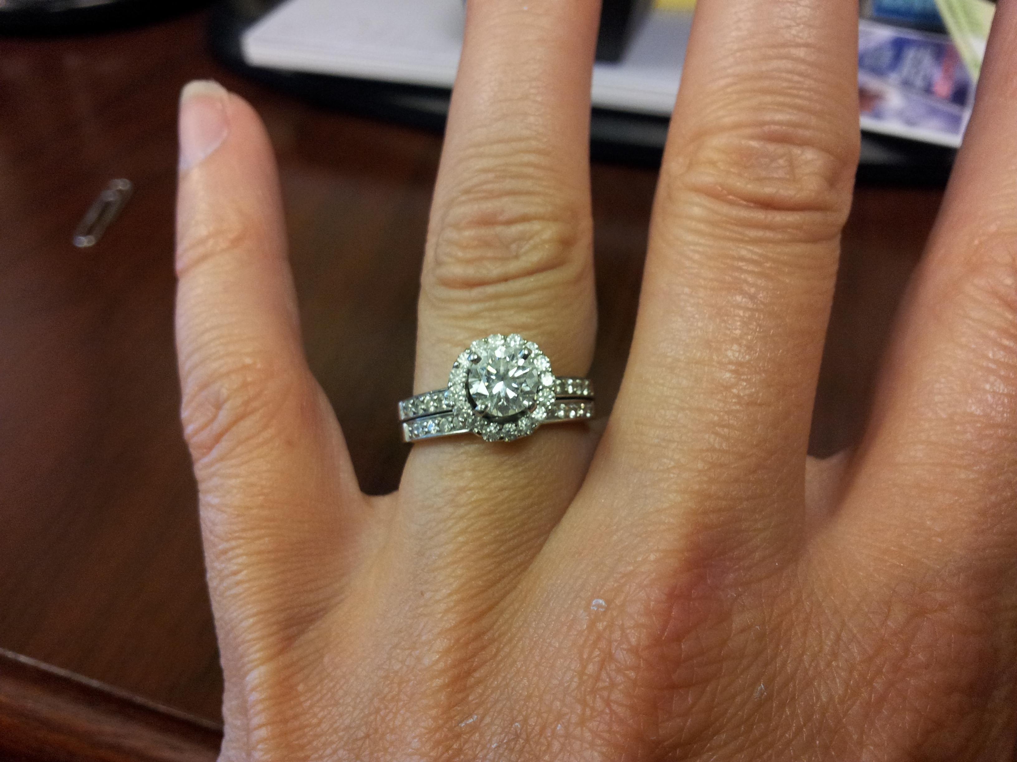 Jareds Engagement Rings H 1 Jared Engagement Rings Engagement Rings Engagement