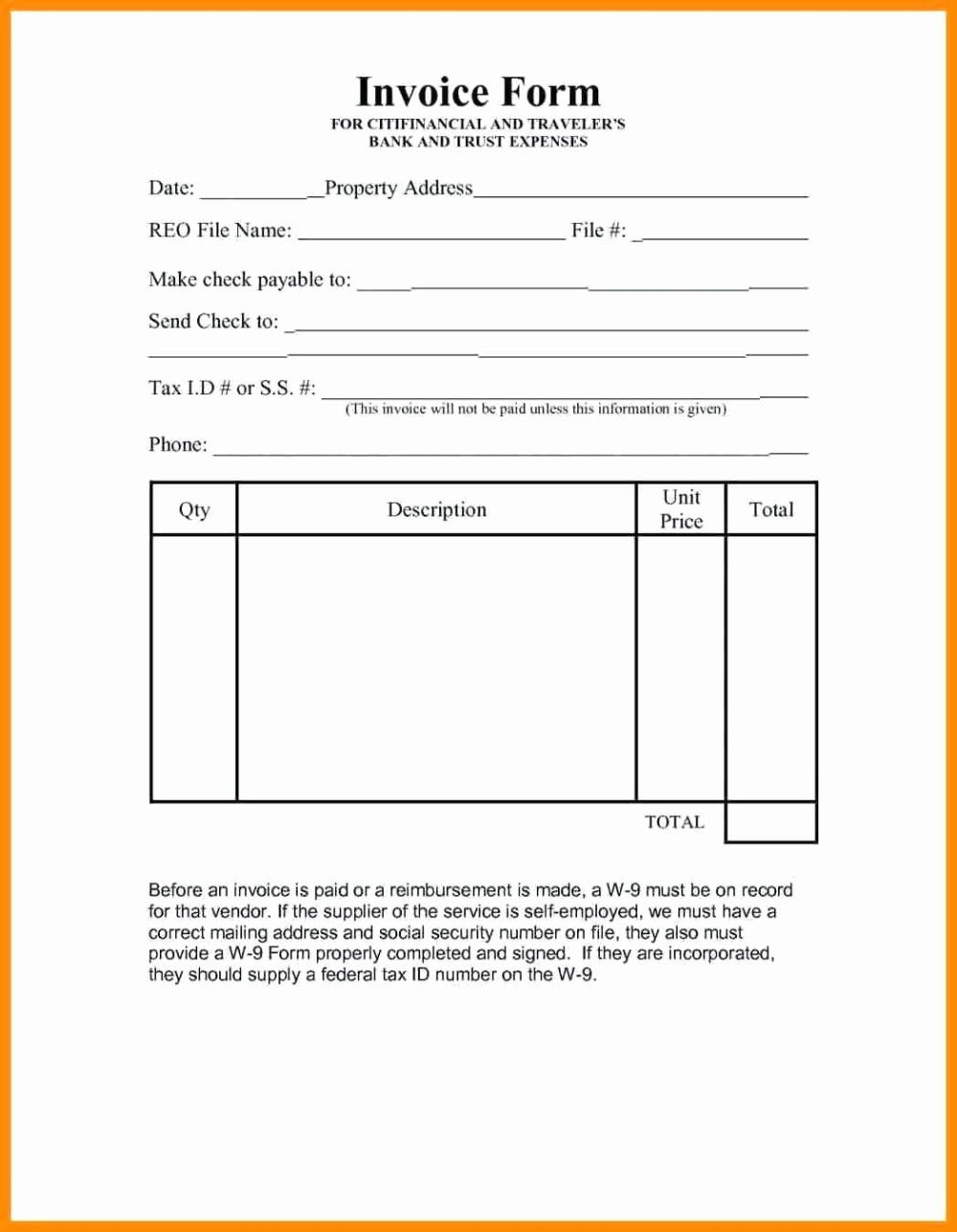 Physical Therapy Invoice Template Example Free Wfacca For Physical Therapy Invoice Template 10 Pr Invoice Template Invoice Template Word Business Template