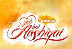 Yeh Hai Aashiqui tv serial, timing, TRP rating this week, actress