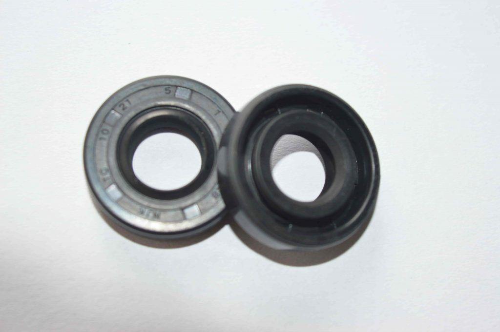 Quadboss Rear Differential Bearing and Seal Kit Polaris Sportsman XP 850 2009