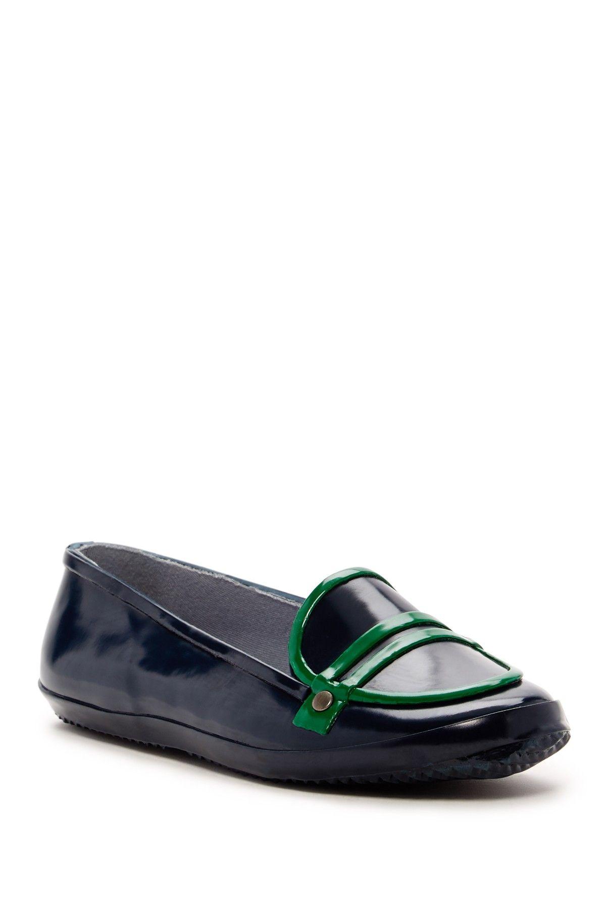 7a884ef3dd79 Mist Pipetrim Rain Shoe